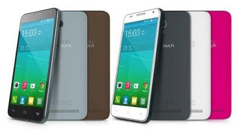 alcatel-prezinta-idol-2-idol-2-mini-si-smartphone-ul-purtabil-onetouch-pop-fit_size1