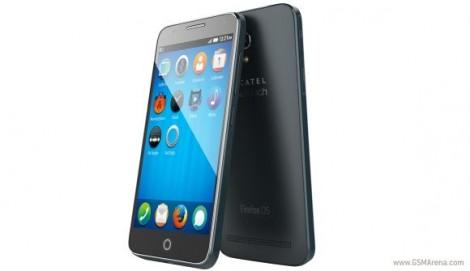 alcatel-si-zte-au-lansat-telefoane-cu-firefox-os-1-3_size1