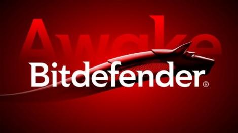 bitdefender-locul-intai-la-performanta-si-protectie-in-testele-laboratorului-av-test_size1