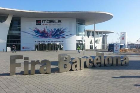 mwc-2014-incepe-ce-telefoane-si-tablete-se-vor-lansa-la-barcelona_2_size1