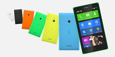 nokia-xl-cel-mai-performant-telefon-cu-android-lansat-acum-de-companie_size1