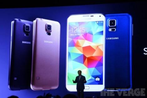 samsung-galaxy-s5-se-lanseaza-acum-cum-arata-cel-mai-asteptat-telefon-de-la-barcelona_10_size1