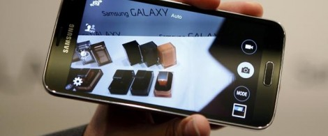 samsung-s5_article-main-image