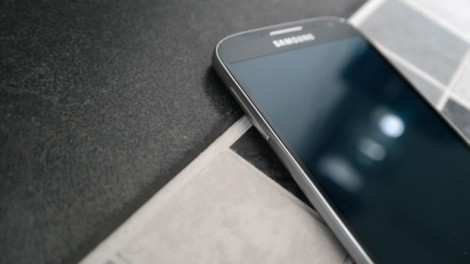samsung_galaxy_s5_release_date_in_us_49122900_24339300