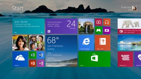 vestea-asteptata-de-toti-cei-care-folosesc-windows-microsoft-ar-putea-face-asta-cat-de-curand_size1