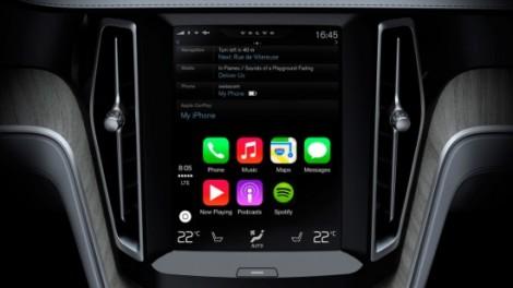 carplay-proiectul-apple-pentru-masinile-din-viitorul-apropiat-249968