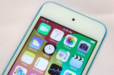 ios-7-1-iti-ofera-un-iphone-5-mai-stabil-si-o-viteza-mai-buna-pentru-iphone-4_size1