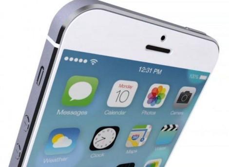 iphone-5-la-un-milion-de-dolari-cum-arata-cel-mai-scump-telefon-apple_6_size1