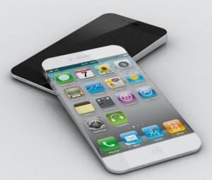 iphone-6-300x255
