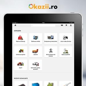 okazii-ro-lanseaza-cea-mai-complexa-aplica-ie-pentru-ipad-a-unui-magazin-online-romanesc