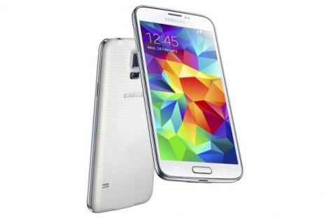 samsung-galaxy-s5-pretul-pentru-romania-smartphone-ul-a-ajuns-la-un-operator-de-telefonie_size1