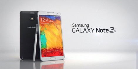 smartphone-samsung-galaxy-note-3-review