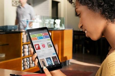 tableta-nexus-8-ar-putea-fi-lansata-in-iulie-odata-cu-urmatoarea-versiune-android_1_size1