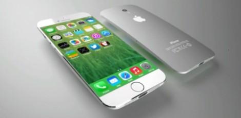 telefon_iphone6_72010800