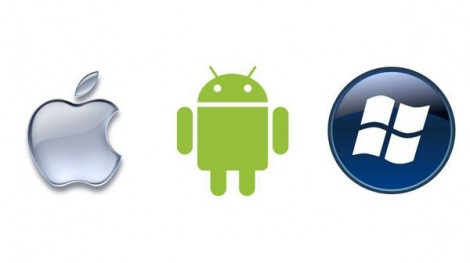vanzarile-de-smartphone-uri-in-cadere-libera-din-acest-an-ce-se-va-intampla-cu-android-si-ios-in-2018_1_size1