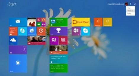 windows-8-1-update-1-descarcat-gratuit-de-pe-net-inainte-de-lansare-microsoft-l-a-pus-la-liber-din-greseala_size1