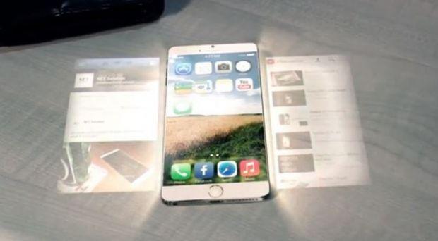 apple-reinventeaza-telefonul-viitorul-iphone-nu-va-semana-cu-nimic-din-ce-ai-vazut-pana-acum_size1