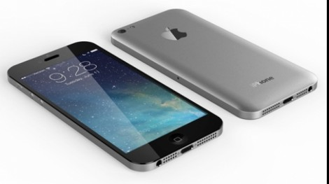iphone6_concept3_35517900