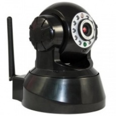 camera-ip-wireless-pni-ip541w-230x230_0