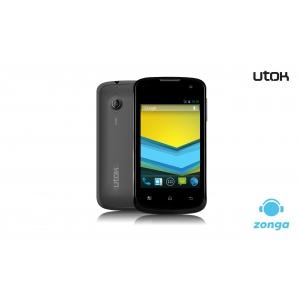 utok-anunta-primul-smartphone-din-gama-cu-20-de-milioane-de-melodii-gratuite-prin-zonga