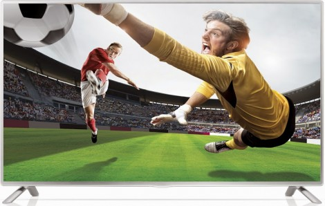 LB570-inscreen-image _fotbal