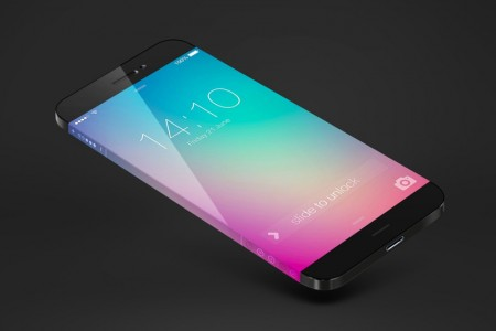 iPhone-6-concept-feb-450x300