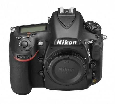 NikonD810_unghi_sus-665x605