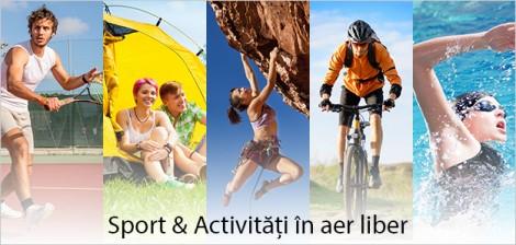 blog_sport_1
