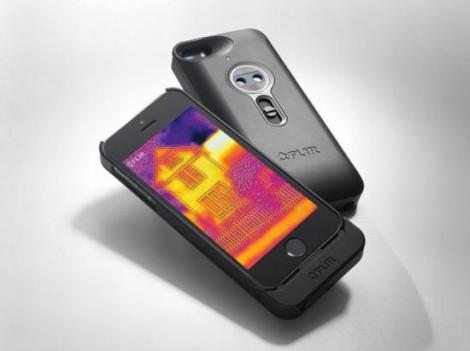 camera-cu-infrarosu-pentru-iphone-5-270383