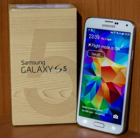samsung_galaxy_s5_unboxing_1_31464900