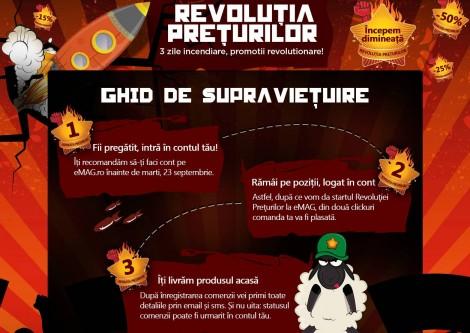 Ghid_revolutia_preturilor_-_eMAG.ro_-_2014-09-22_23.23.55.png