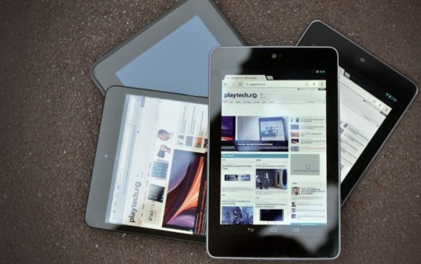 Top-Tablete-ieftine-2014