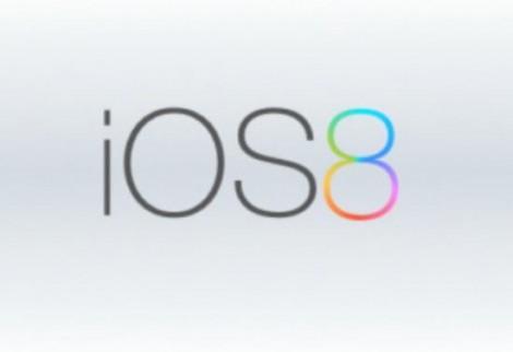 aproape-jumatate-din-utilizatorii-ios-au-trecut-la-versiunea-a-opta-a-sistemului-de-operare-276610
