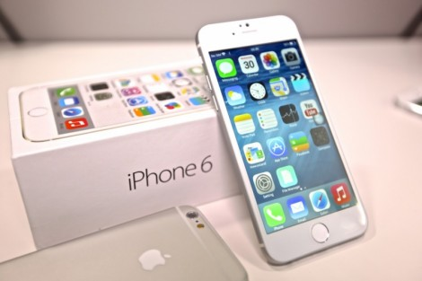 iphone-6-emag