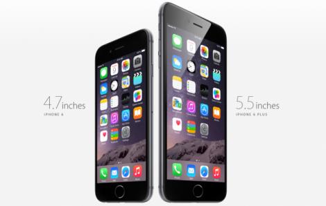 iphone-6-plus-pret-la-liber-si-specificatii-ecran-de-5-5-primul-telefon-apple-cu-camera-cu-stabilizare_size1