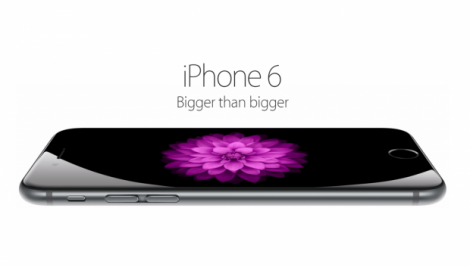 iphone-6-specificatii-si-pret-la-liber-telefonul-are-un-ecran-mai-mare-si-e-mai-subtire-video_size1