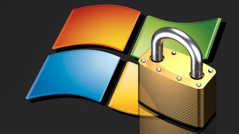 microsoft_logo_securitate-parola-windows_thumb