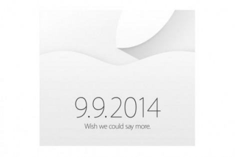 ne-ar-placea-sa-va-spunem-mai-multe-invitatia-trimisa-de-apple-273480