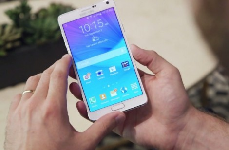 note4-630x414