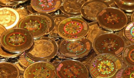 paypal-accepta-bitcoin-ca-modalitate-de-plata-276772