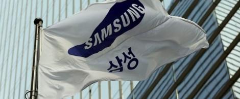 samsung-a-cerut-apple-sa-majoreze-cu-20-pretul-procesoarelor-pentru-iphone-si-ipad-821f3_article-main-image