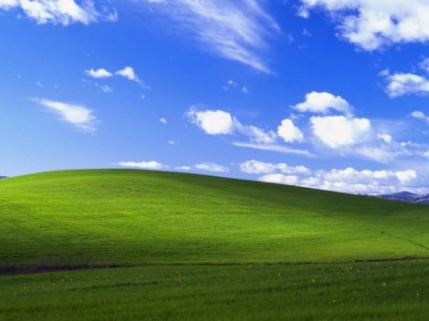 Windows-XP-Desktop-630x472