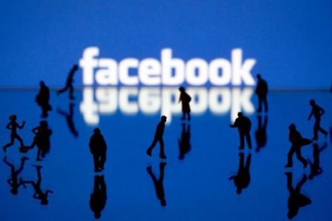 anonimi-pe-facebook-a-fost-lansata-aplicatia-care-iti-permite-sa-comunici-sub-anonimat-280782