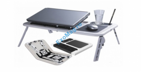 masa-laptop-e-tablet-cu-cooler-mouse-pad-si-suport-a6495-606x600_0