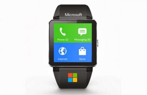 microsoft-lanseaza-un-smartwatch-care-sa-rivalizeze-cu-produsele-samsung-si-apple-280140