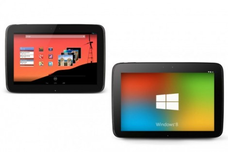 tutorial-instalare-windows-8-pe-tableta-630x420