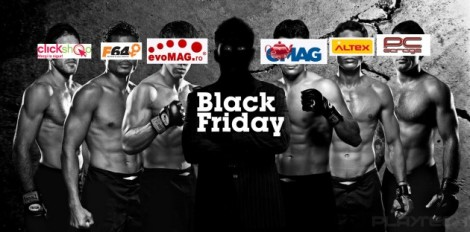 Magazine-participante-reduceri-de-Black-Friday-2014--630x312