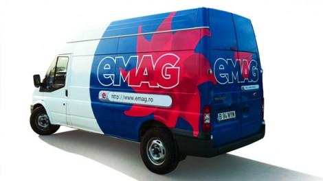 RTEmagicC_emag.jpg