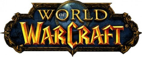 WoW-world-of-warcraft-probleme-de-adoptie_thumb