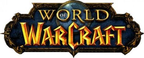 WoW-world-of-warcraft-probleme-de-adoptie_thumb